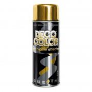 Spray vopsea auto RAL 9006 Aluminiu 400 ml