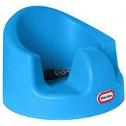 Little Tikes Asiento de apoyo para bebes Little Tikes My First Seat