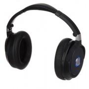 Technica Audio Technica ATH ANC70 B Stock