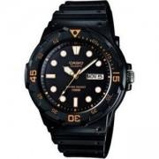 Мъжки часовник Casio Outgear MRW-200H-1E
