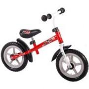 Bicicleta Fara Pedale Pentru Copii Baieti 12 Inch Volare Cars