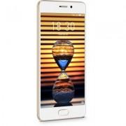 MEIZU Smartfon Pro 7 4/64 GB z?oty + EKSPRESOWA WYSY?KA W 24H