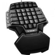 TRACER Klawiatura TRK-323 Keypad Avenger Czarny