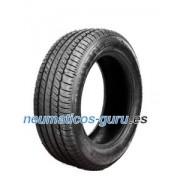 Insa Turbo ECOEVOLUTION ( 205/55 R16 91V recauchutados )