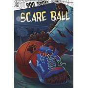 Scare Ball/Benjamin Bird