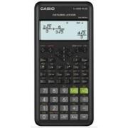 FX 82 ES Plus 2 Casio tudományos számológép