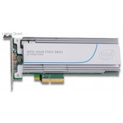 Intel DC P3500 Series 400GB 1/2 Height PCIe 3.0 Solid State Drive