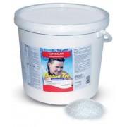 Brillant Pool Superklór klór granulátum 5kg UVC-205