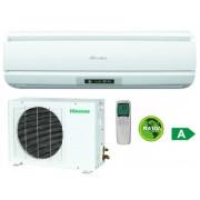 Klimatyzator Hisense KFR- 3517 GW/FE