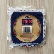 Papad - Indiai keletlen kenyér 200 g