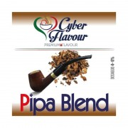 Cyber Flavour Pipa Blend Aroma Concentrato