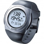 Sat za mjerenje pulsa Beurer PM 25 673.05