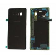 Capac Samsung Note 8 N950 Negru Original