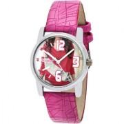 Evelyn's Beautiful Wrist Watch For Women-eve-414