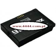 Bateria E-ten X500 3000mAh 11.1Wh Li-Polymer 3.7V powiększony