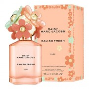 Marc Jacobs Daisy Eau So Fresh Daze eau de toilette 75 ml за жени