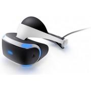 Sony VR naočare CUH-ZVR1, za PlayStation 4