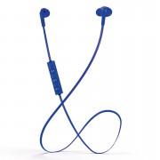 Mixx Audio Mixx Play Wireless Earphones - Blue