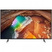 QLED телевизор Samsung QE49Q60RAUXRU