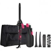 Rowenta Elite Model Look Unlimited Looks CF4112F0 rizador multiusos para cabello