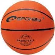 Баскетболна топка Cross - Spokey, 4230082388