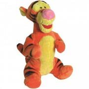 Figurina de plus Tigger Winnie the Pooh 66 cm