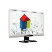 "Монитор, Philips 22"", 220S2, 1000:1, WSXGA+, А class (80057485)"