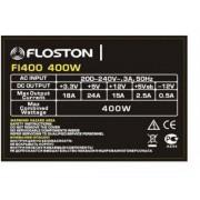 Sursa Floston FL400 400W
