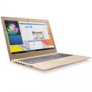 """Lenovo IdeaPad 520 /15.6""""/ Intel i7-7500U (3.5G)/ 8GB RAM/ 1000GB HDD/ ext. VC/ DOS (80YL00BSBM)"""
