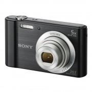 Sony Cámara Sony Cyber-Shot W800
