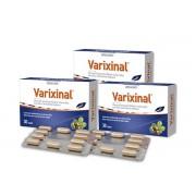 Varixinal - Pack 3x