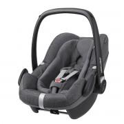 Bebe Confort Cadeira-auto Cosi i-Size Pebble Plus Sparkling Greycinzento- TAMANHO ÚNICO