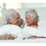 Comforthulpmiddelen Protect a Bed kussensloop - 50 x 75 cm