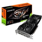 Gigabyte GeForce GTX 1660 Super Gaming OC 6G (6GB GDDR6/PCI Express 3.0/186