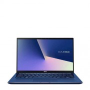 Asus Zenbook Flip 13 RX362FA-EL133T 13.3 inch Full HD laptop