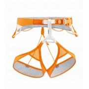 Petzl Sitta - Orange - Baudriers S