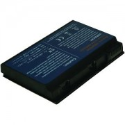 Acer BT.00803.020 Batterie, 2-Power remplacement