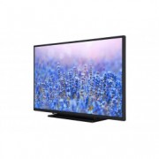 "TOSHIBA televizor 49L1763DG LED TV 49"" Full HD, DVB-T2, crni"