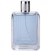 David Beckham The Essence eau de toilette para hombre 75 ml