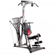 Aparat multifunctional fitness Bowflex Xtreme SE