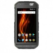 "CAT S31 11,9 cm (4.7"") 2 GB 16 GB 4G Nero 4000 mAh"