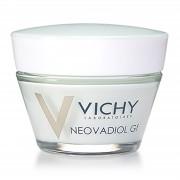Vichy - Neovadiol - Gf Dagcrème - Normale Huid - 50 ml