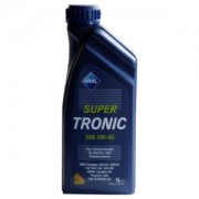 Aral SuperTronic 0W-40 1 Litre Can