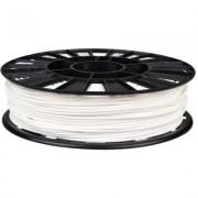 3D nyomtató szál REC REC PLA WHITE PLA műanyag 2.85 mm Fehér 750 g (1417378)