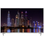 "Televizor LED Panasonic Viera 127 cm (50"") TX-50DX750E, Ultra HD 4K, Smart TV, 3D, WiFi, CI+"