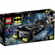 76119 LEGO® DC COMICS SUPER HEROES