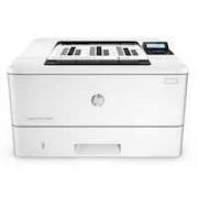 HP Skrivare HP LJ Pro M402n