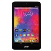 """Tablet Acer IconiaOne 7 B1-790-K4J8 MTK MT8163-A53(1.30GHz) 1GB 16GB SSD 7"""" HD TOUCH 0,3Mpx+2Mpx Android 7.0 biela"""