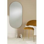 Ellos Spegel Walle höjd 120 cm