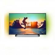 Телевизор Philips 43PUS6262/12, 43 инча, 4K Ultra HD, Smart TV